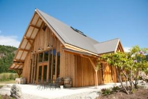 2012-barn-+-staff-10-399x266