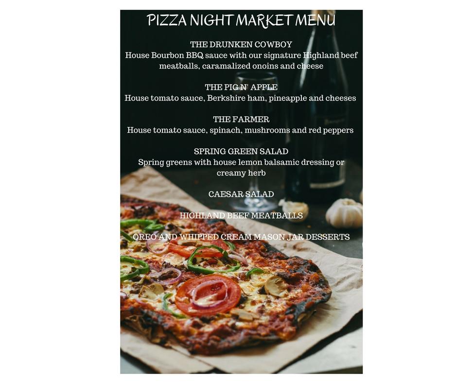 pizza-night-market-menu-2