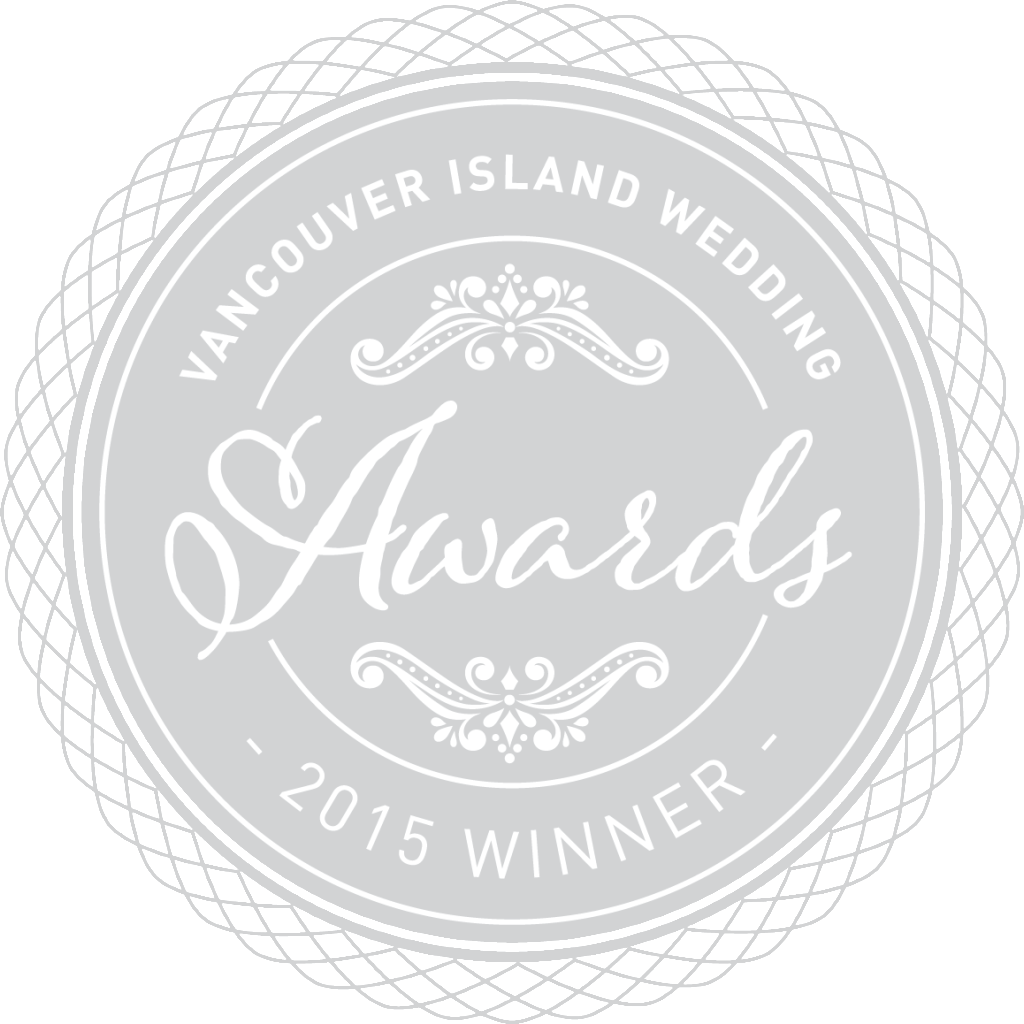VancouverIslandAwards_Logo2015