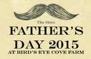 fathers day web jpeg