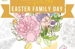easter-family-day